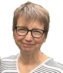 Barbara Cheshire