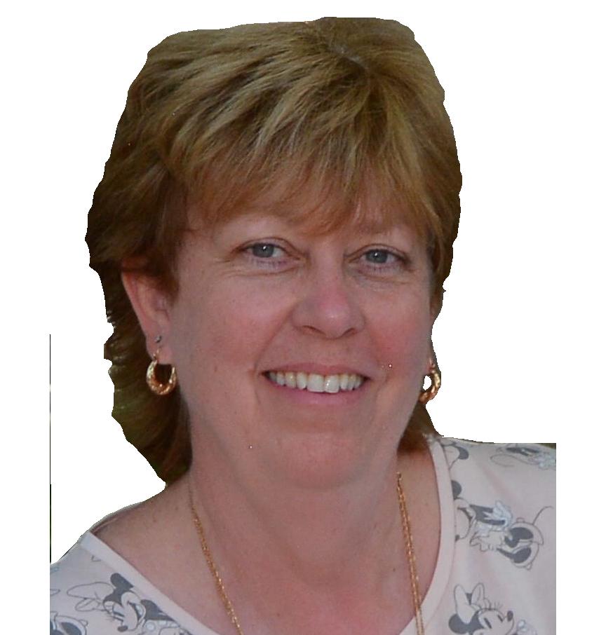 Wendy Ambridge